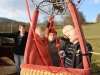 Ballonfahrt m.Schwarz 02.03 (30)