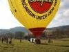 Ballonfahrt m.Schwarz 02.03 (34)
