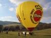 Ballonfahrt m.Schwarz 02.03 (36)