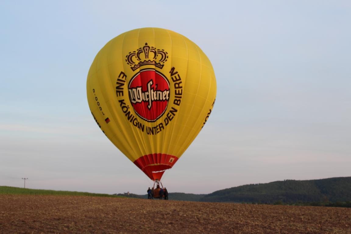 ballonfahrt-04-05-16