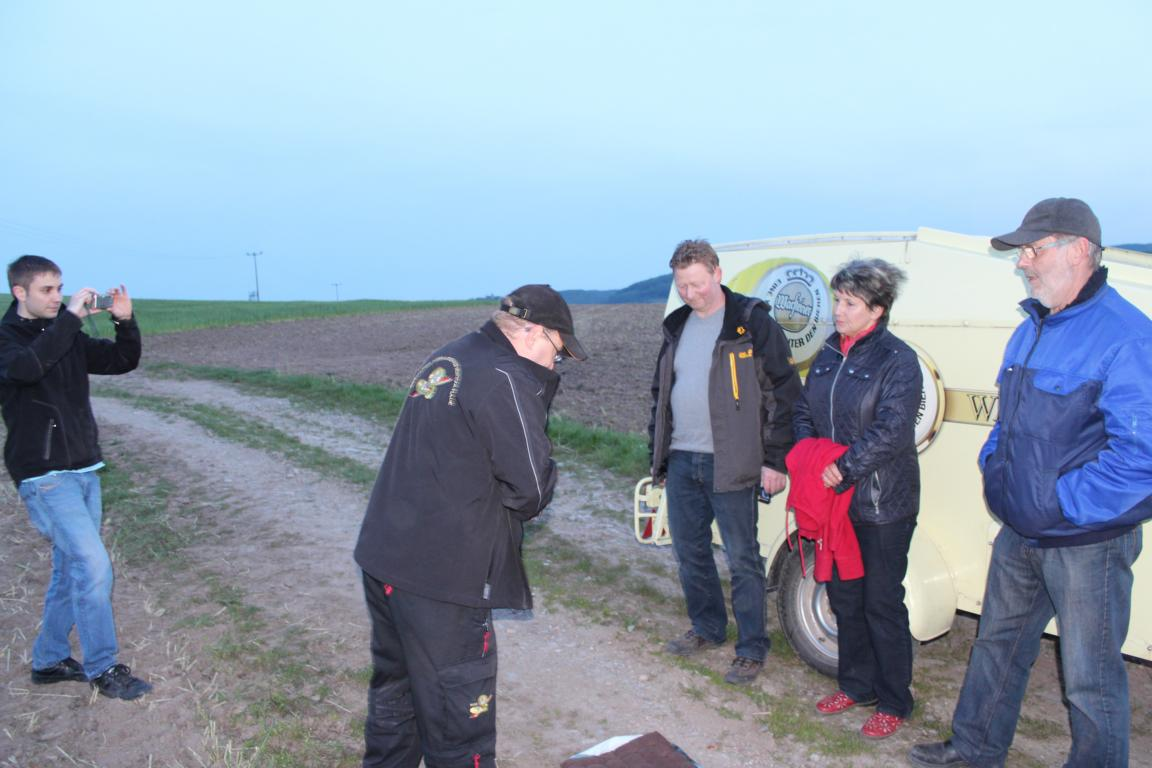 ballonfahrt-04-05-18