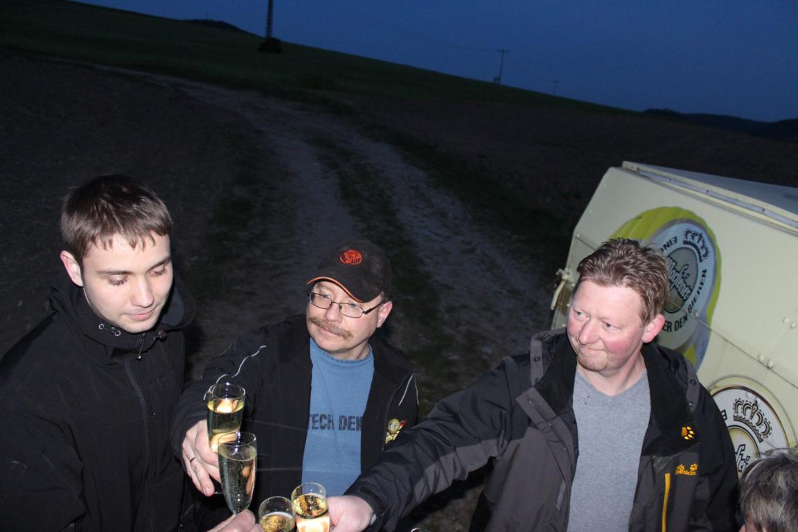 ballonfahrt-04-05-27