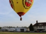 Ballonfahrt 04.05.2014