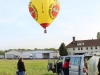 ballonfahrt-04-05-10