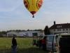 ballonfahrt-04-05-11