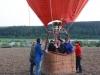 ballonfahrt-04-05-12