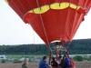 ballonfahrt-04-05-13