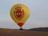 ballonfahrt-04-05-15