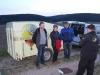 ballonfahrt-04-05-19