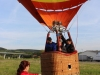 ballonfahrt-04-05-7