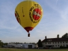ballonfahrt-04-05-8