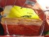 0007-ballonfahrt-boettner-ina-041