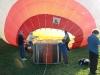 0009-ballonfahrt-boettner-joachim-004