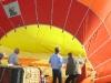 0012-ballonfahrt-boettner-ina-063