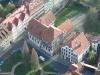 0086-ballonfahrt-froh-sebastian-057