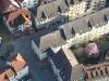 0087-ballonfahrt-froh-sebastian-058