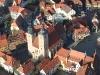 0100-ballonfahrt-froh-sebastian-074