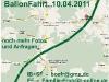 0205-ballonfahrt-karte-4