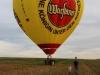 Ballonfahrt M.Schwarz 28.09 (26)