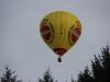 Ballonfahrt M.Schwarz 28.09 (28)