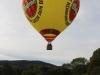 Ballonfahrt M.Schwarz 28.09 (37)