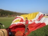 ballonfahrt-lutz-30-03-1