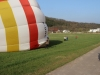 ballonfahrt-lutz-30-03-10