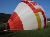 ballonfahrt-lutz-30-03-12