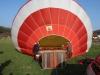 ballonfahrt-lutz-30-03-13