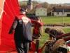 ballonfahrt-lutz-30-03-15