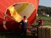 ballonfahrt-lutz-30-03-17