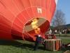 ballonfahrt-lutz-30-03-18
