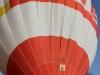 ballonfahrt-lutz-30-03-19