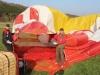 ballonfahrt-lutz-30-03-2