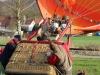 ballonfahrt-lutz-30-03-20