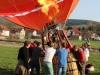 ballonfahrt-lutz-30-03-21