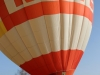 ballonfahrt-lutz-30-03-22