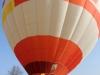 ballonfahrt-lutz-30-03-23