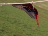 ballonfahrt-lutz-30-03-24