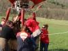 ballonfahrt-lutz-30-03-27