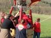 ballonfahrt-lutz-30-03-29