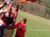 ballonfahrt-lutz-30-03-30