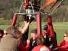 ballonfahrt-lutz-30-03-31