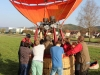 ballonfahrt-lutz-30-03-32