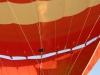 ballonfahrt-lutz-30-03-33