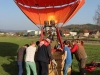 ballonfahrt-lutz-30-03-34