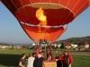 ballonfahrt-lutz-30-03-35