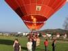 ballonfahrt-lutz-30-03-36