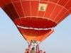ballonfahrt-lutz-30-03-37