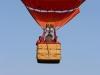 ballonfahrt-lutz-30-03-39